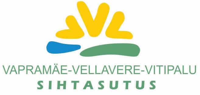 Vapramäe-Vellavere-Vitipalu Sihtasutus - Matkad, matkarajad, õppeprogrammid, loodusturism